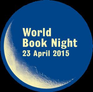 WBN 2015 Logo