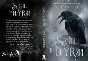 SIGIL_of_the_WYRM_full_spread_750