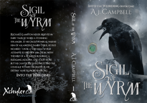 SIGIL_of_the_WYRM_full_spread_750
