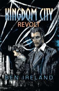 KCRevolt-front-cover-750