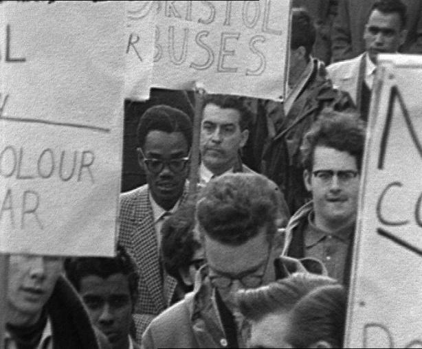 bristol-bus-boycott-1963