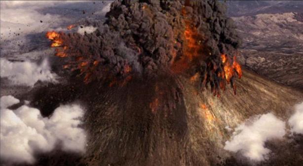 Vesuvius_Erupts
